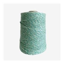 Eco basic verde mint