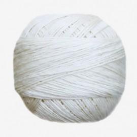 Bambú 06 - blanco nata