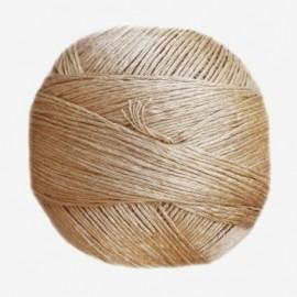 Bambú 07 - melocotón suave