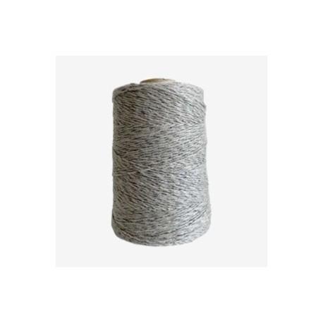 Eco basic gris