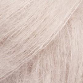 Kid-Silk 40 - rosa perla