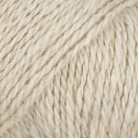 Soft Tweed 02 - mazapán