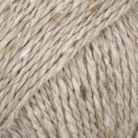 Soft Tweed 03 - arena
