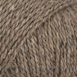 Soft Tweed 05 - oso grizzly