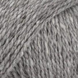 Soft Tweed 07 - adoquín