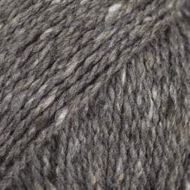Soft Tweed 08 - granos de pimienta