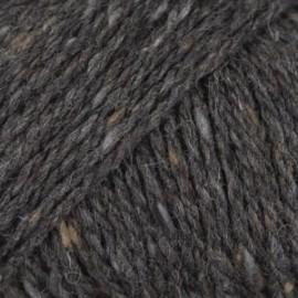 Soft Tweed 09 - cuervo