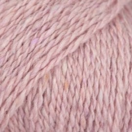 Soft Tweed 12 - helado de fresa