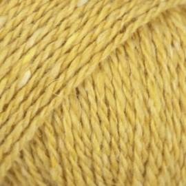 Soft Tweed 13 - tarta de limón