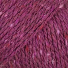 Soft Tweed 14 - sorbete de cereza