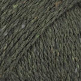 Soft Tweed 17 - tarta de espinacas