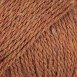 Soft Tweed 18 - bizcocho de zanahorias