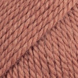 Nepal 8914 - rojo arcilla