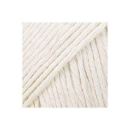 Cotton Light 01 - blanco hueso