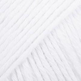 Cotton Light 02 - blanco