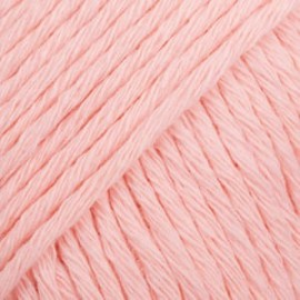 Cotton Light 05 - rosado claro