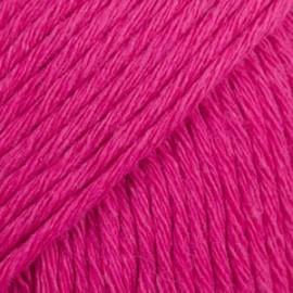 Cotton Light 18 - rosa vivo