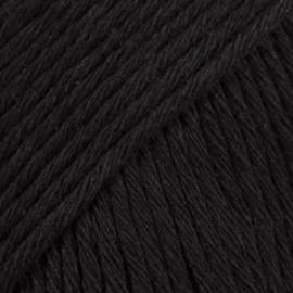 Cotton Light 20 - negro