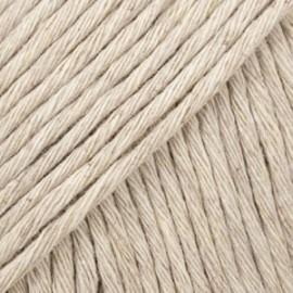 Cotton Light 21 - beige claro