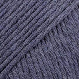 Cotton Light 26 - azul denim
