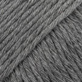 Cotton Light 30 - cinza escuro