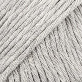 Cotton Light 31 - cinza pérola