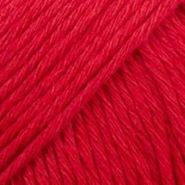 Cotton Light 32 - vermelho