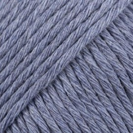 Cotton Light 34 - azul denim claro