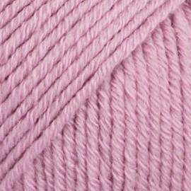 Cotton Merino 04 - lilás
