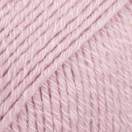 Cotton Merino 05 - rosa ternura