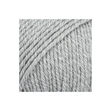 Cotton Merino 20 - guijarros de mar