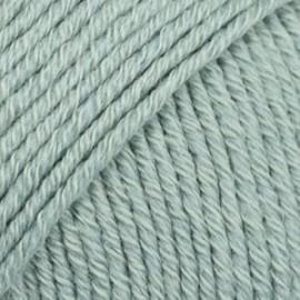 Cotton Merino 29 – verde oceano