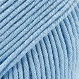 Muskat 02 - azul claro