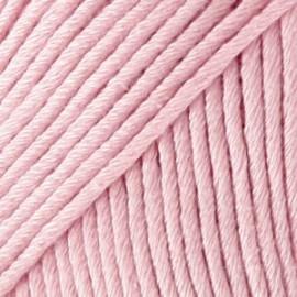 Muskat 05 - rosado polvo