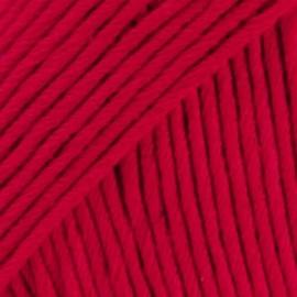 Muskat 12 - rojo