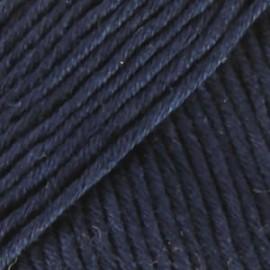Muskat 13 - azul marino