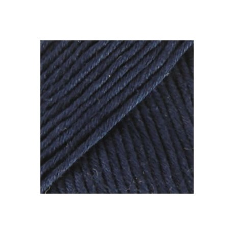 Muskat 13 - azul marinho