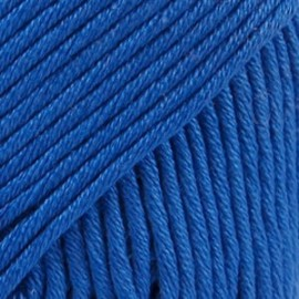 Muskat 15 - azul real