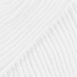 Muskat 18 - branco
