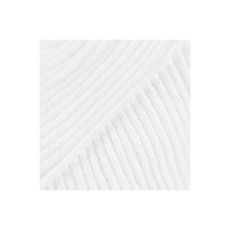 Muskat 18 - blanco