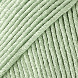 Muskat 20 - verde menta claro