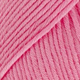 Muskat 29 - pantera cor-de-rosa
