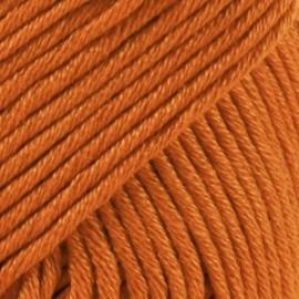Muskat 49 - laranja escuro