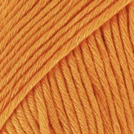 Muskat 51 - laranja claro