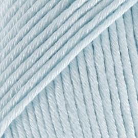 Muskat 60 - azul glaciar