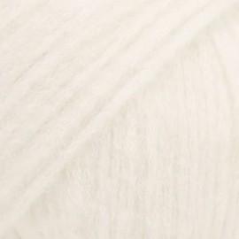 Air 01 - blanco hueso