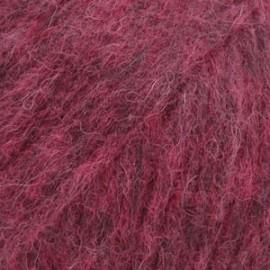 Air 07 - rojo rubí