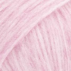 Air 08 - rosado claro