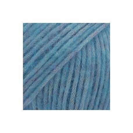 Air 11 - azul pavo