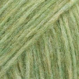 Air 12 - verde musgo